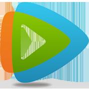腾讯视频Mac客户端 v1.4.1 for Mac