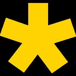 TeamSQL mac版下载 v3.1 免费版