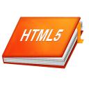 FlipHTML5 mac中文版下载 V1.4.7 官方版