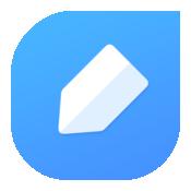有道云笔记mac版下载 v3.3.1 官方版