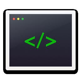 微信小程序开发者工具Mac版下载 v1.01.1712150 官方版