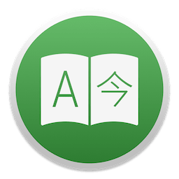 Translatium for Mac下载 v7.7.1 多语言版