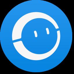 cctalk mac版下载 2018 最新版