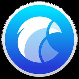 eagle for mac(图片管理软件)下载 2018 官网版