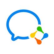 企业微信Mac下载 v2.4.991.1002 最新版
