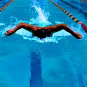 游泳教练剪贴板mac版 v1.3 免费版