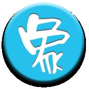 中国象棋mac苹果版