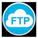 FTP server mac版下载 v2.1 最新版