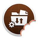 Yummy FTP苹果电脑版下载 V1.11.14 免费版