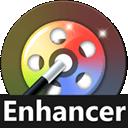 视频编辑器增强mac版下载 v1.0.71 官方版