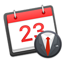 工作日历—进度计划for mac版