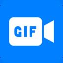 视频GIF生成器for mac版 v11.0 最新版