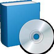 书籍,CD,与其他软件管理for mac版 v2.01.18 最新版