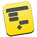 Omniplan mac版下载 v3.8 官方版
