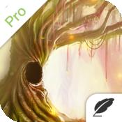 树洞Pro mac版 v1.2 电脑版