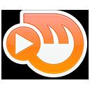 Musicality苹果电脑版下载 v3.1 最新版