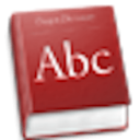 21世纪英汉双解词典mac下载 v1.0 官方版