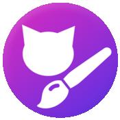 颜料猫苹果电脑版下载 v3.6 官方版