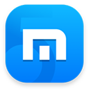 傲游5浏览器mac版