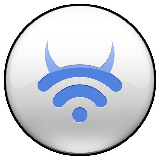 快牛mac版 v1.6 最新版