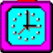 语音钟for mac版 v1.0.1 免费版