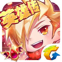 天天酷跑ios版 v1.0.56 官方iPhone/ipad版