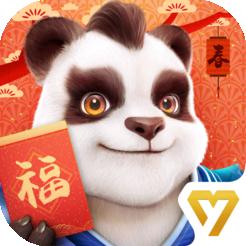 神武3手游iOS版 v3.0.25 官方版