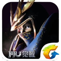 奇迹觉醒手游IOS版 v1.3.0 iPhone/ipad版