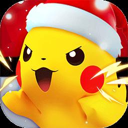 精灵来袭手游iOS版下载 v1.1.0 官方版