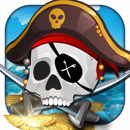 海神之路手游iOS版下载 v1.0.0 官方版