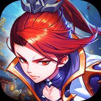 大唐捉妖记 v1.0 iPhone/iPad版