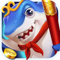 大圣捕鱼 v1.0.1 iPhone/iPad版