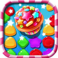 糖果星星 v1.0.0 iPhone/iPad版
