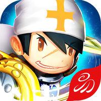 魔幻大公爵 v1.0 iOS版