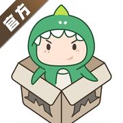 2018迷你盒子iOS版