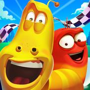 奔跑吧虫子iOS版 v1.0 iPhone版