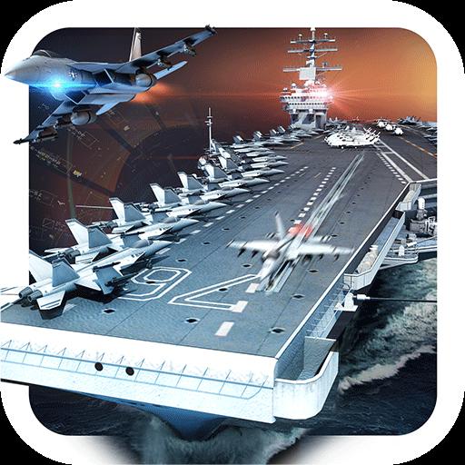 现代海战iOS版 v1.0.1 官方版
