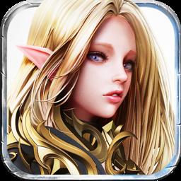 最终召唤iOS版 v1.0.0 官方版
