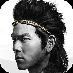 悟空传手游iOS版 v1.1.0 官方版