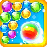 泡泡龙消消乐iOS版 v1.2.3 iPhone版