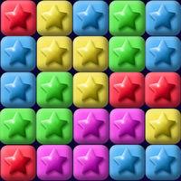 星星消消乐2018新版 v3.2 iOS版