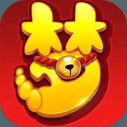 梦幻西游手游iOS互通版下载 v1.168.0 官方版