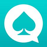 微扑克手游ios版下载 v1.7.0 iPhone/iPad版