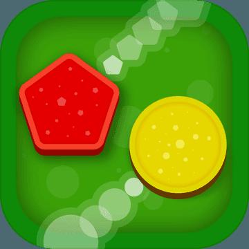 Smart Baby Shapes游戏 v2.6 苹果版