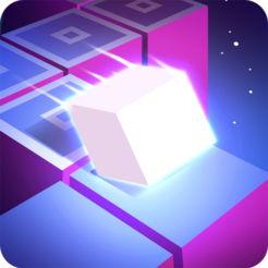 转转方块游戏 v1.0.1 最新版