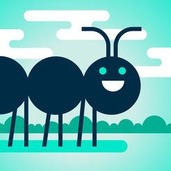 Squashy Bug苹果版 v1.4 最新版
