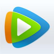 腾讯视频iphone版 v6.7.0 官方版