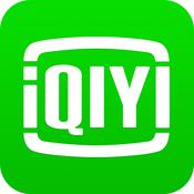 爱奇艺iPhone版 v9.12.1 官方IOS版