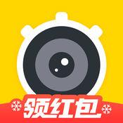 摇摇快车司机 v1.0.4 iPhone版