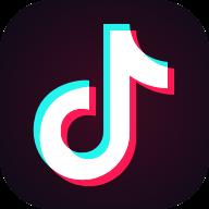 抖音短视频app苹果版 v4.3.1 iPhone版